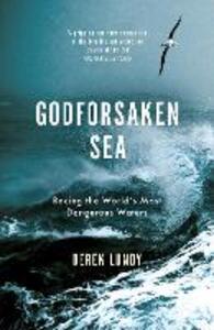 The Godforsaken Sea