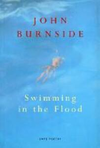 Swimming In The Flood