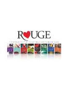 Rouge Romance (Sampler)