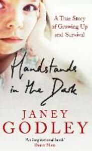 Handstands In The Dark