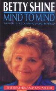 Mind To Mind