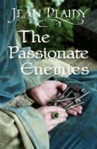 The Passionate Enemies