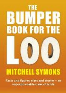 The Bumper Book For The Loo