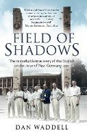 Image of Field of Shadows