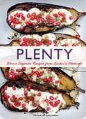 Libro in inglese Plenty: Vibrant Vegetable Recipes from London's Ottolenghi Yotam Ottolenghi