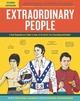 Extraordinary People: A Semi-Comprehensive...