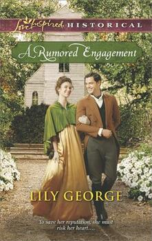 A Rumored Engagement