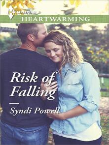 Risk of Falling