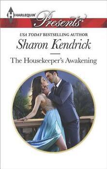 The Housekeeper's Awakening
