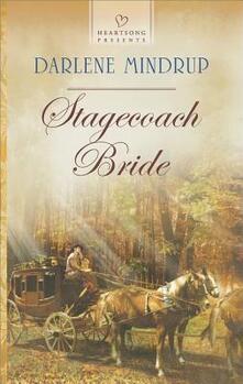 Stagecoach Bride