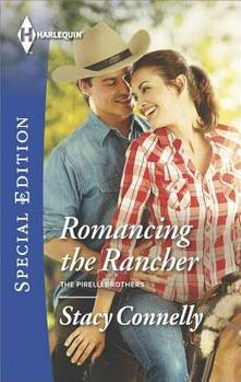 Romancing the Rancher