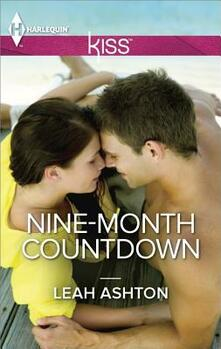 Nine Month Countdown