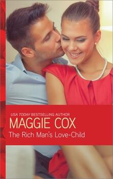 The Rich Man's Love-Child