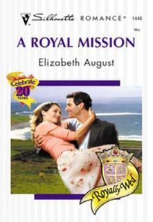 A Royal Mission