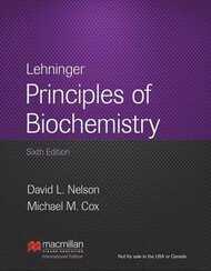 Libro in inglese Lehninger Principles of Biochemistry David L. Nelson Michael M. Cox