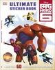 Big Hero 6 Ultimate