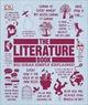 The   Literature Boo