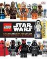 Lego Star Wars Chara