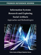 Information Systems Research and Explori