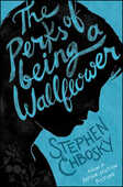 Libro in inglese The Perks of Being a Wallflower Ya Edition Stephen Chbosky