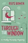 Ebook Through the Window