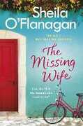 Libro in inglese The Missing Wife Sheila O'Flanagan
