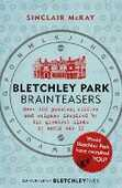 Libro in inglese Bletchley Park Brainteasers Sinclair McKay
