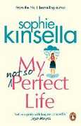 Ebook My Not So Perfect Life