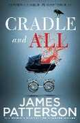 Ebook Cradle and All James Patterson