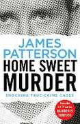 Ebook Home Sweet Murder James Patterson