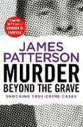 Ebook Murder Beyond the Grave James Patterson