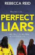 Ebook Perfect Liars