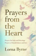 Healing / Prayer & Spiritual - Libri in inglese | IBS