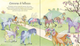 Libro Pony magici. Con adesivi Lesley Sims , Zanna Davidson , Barbara Bongini 2