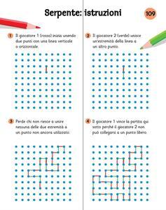 Blocco di giochi con carta e matita - Simon Tudhope,Sam Taplin,Marc Maynard - 2