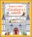 Libro Cavalieri e castelli Abigail Wheatley , Sophie Crichton 0
