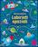 Libro Labirinti spaziali. I grandi libri dei labirinti. Ediz. illustrata  0