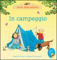 In campeggio. Ediz. illustrata.pdf