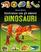 Libro Dinosauri. Costruisco con gli adesivi. Ediz. illustrata Simon Tudhope , Franco Tempesta 0