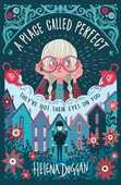 Libro in inglese A Place Called Perfect Helena Duggan