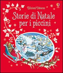 Promoartpalermo.it Storie di Natale per i piccini Image