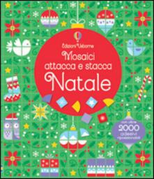 Natale. Mosaici attacca e stacca.pdf