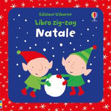 Nicocaradonna.it Natale. Libri zig zag. Ediz. a colori Image