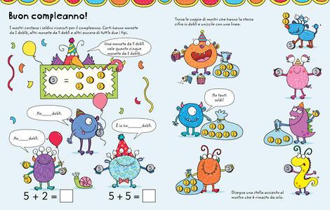 I soldi. Ediz. a colori. Con gadget - Jane Bingham - 2