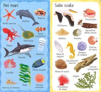 199 meraviglie della natura. Ediz. a colori - Hannah Watson - 3