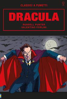 Winniearcher.com Dracula Image