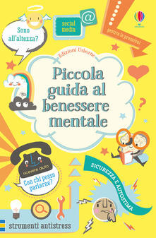 Vitalitart.it Piccola guida al benessere mentale Image