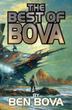 Best of Bova: Volume 1