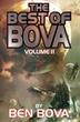 Best of Bova: Volume 2