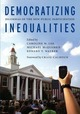 Democratizing Inequalities: Dilemmas...